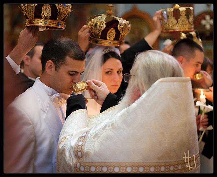 Matrimonio Eterno Biblia : Parrocchia ortodossa documenti