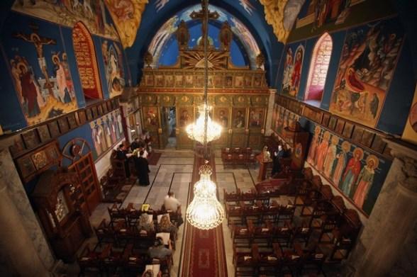 Risultati immagini per chiesa ortodossa