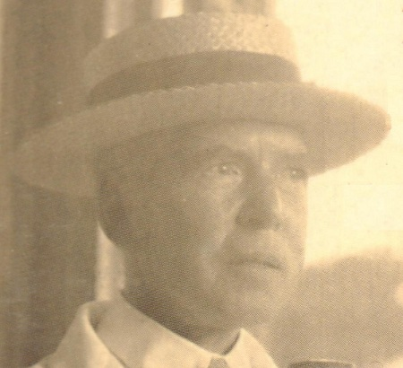 il Myth la leggenda Divertente Retrò Camionista Cappello