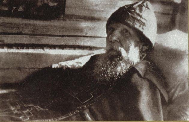 Православный Христианский Приход Фото