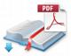 Clicca per SCARICARE il documento come PDF file